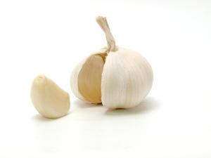 opened_garlic_bulb_with_garlic_clove