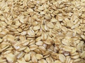 rolled_oats_2
